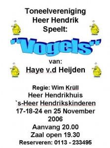 affiche_vogels