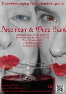 arsenicum_en_oude_kant
