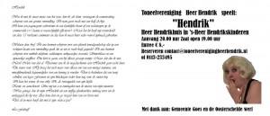 hendrik_001