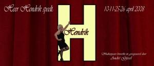 hendrik_002